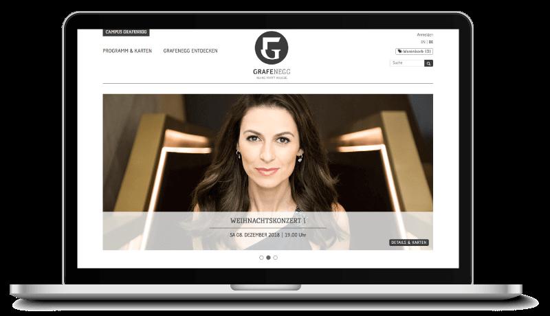 Blind dating in grafenegg - Gedersdorf partnervermittlung